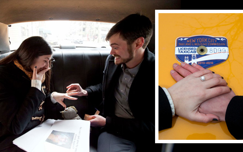 nyc-engagement-proposal-taxi.jpg