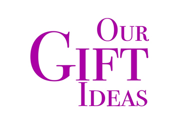 our-gifts-ideas-72dpi.jpg