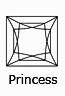 princess-cut-.jpg