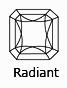 radiant-cut-.jpg