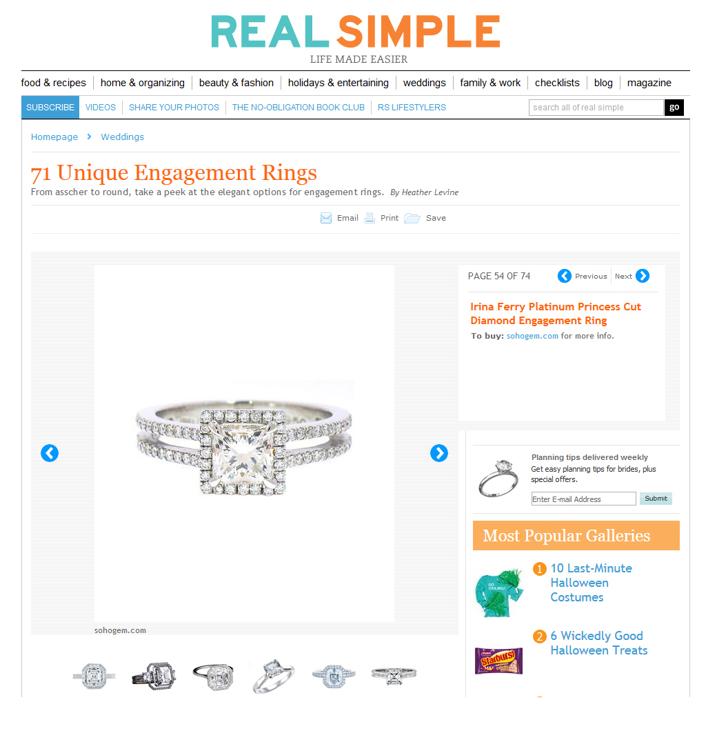 engagement-rings-jewelry-store-soho-new-york-city