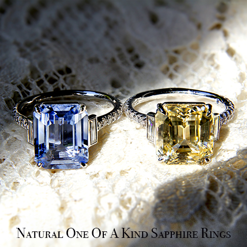 ring-blue-yellow-.jpg