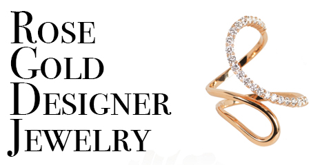 rose-gold-designer-jewelry.jpg