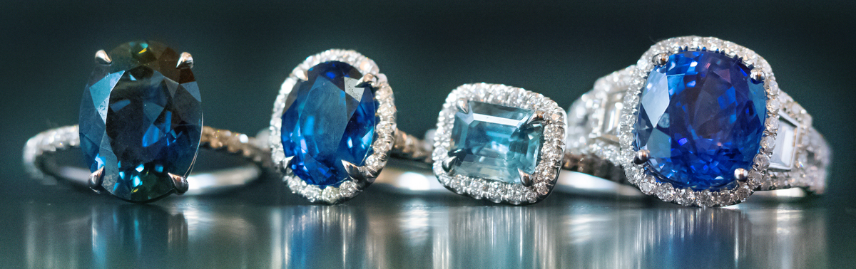 sapphire-engagement-rings-nyc.jpg
