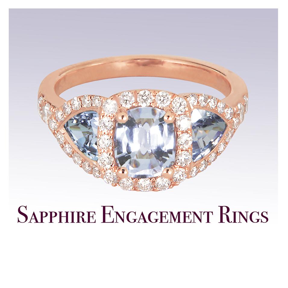 sapphire-engagements-ring-2017-300dpi.jpg