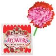 EEBOO - CREPE PAPER FLOWERS - LAVINIA