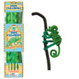 EEBOO - PIPE CLEANERS - CHAMELEON COLOURS