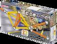 GEOMAG - KIDS COLOR 22