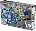 GEOMAG - KIDS COLOR 44