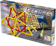 GEOMAG - KIDS COLOR 110