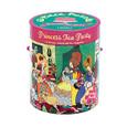 MUD PUPPY - 63 PIECE PUZZLE - PRINCESS TEA PARTY