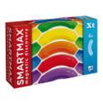 SMARTMAX - EXTENSION SET - 6 CIRCLE BARS
