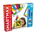 SMARTMAX - BASIC 29 PIECES