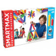 SMARTMAX - BASIC 42 PIECES