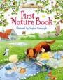 FARMYARD TALES - FIRST NATURE BOOK