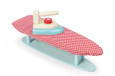 LE TOY VAN - HONEY HOME - IRONING SET