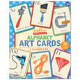 EEBOO - WALL CARDS - HARDWARE