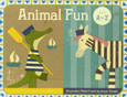 ANIMAL FUN FROM A TO Z