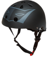 KIDDIMOTO HELMET - BATMAN - SMALL