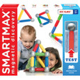 SMARTMAX - TRY ME 23 PIECE SET