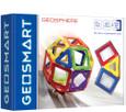 GEOSMART - GEOSPHERE 31