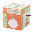 MUDPUPPY - 42 PIECE PUZZLE - THE LITTLE PRINCE