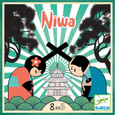 DJECO - NIWA GAME