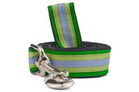 Design Your Own Stripe Dog Leash