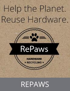 home-repaws.jpg