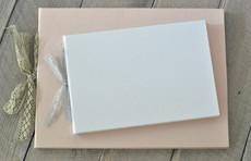 Silk & Lace Artisan Book