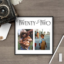 Wedding Photo Table Numbers, Wedding Table Numbers, Baby Photos, Children Baby Pictures, Childhood photos