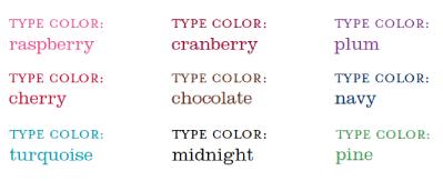 typecolors-dark.png