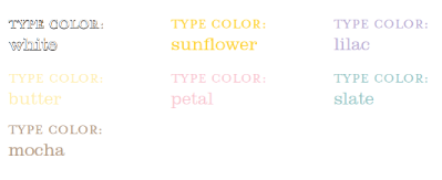 typecolors-light.png
