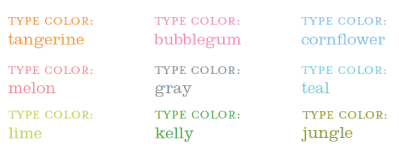 typecolors-medium2.png