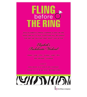 Fling Invitation