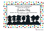 Commencements Invitation