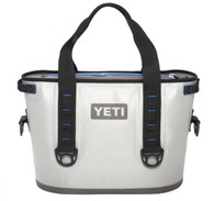 Yeti Hopper 20 Softsided Cooler