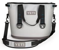 Yeti Hopper 30 Softsided Cooler