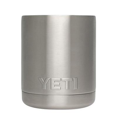 Yeti Rambler Lowball - No Personalization