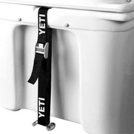 Yeti Cooler Tie-Down Kit