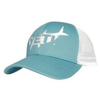 Yeti Sportsman Tarpon Trucker Hat