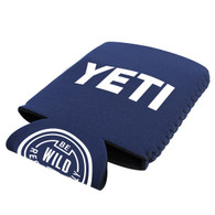 Yeti Cooler Neoprene Drink Jacket