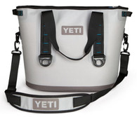 Yeti Hopper 40 Softsided Cooler