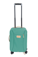 360 Carry On Wheels