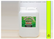 Spider Mite Mighty Enemy | 5 Gallon (1/Cs)