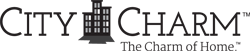 The City Charm Company