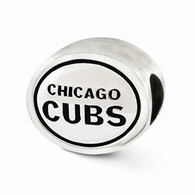 Chicago Cubs Bead