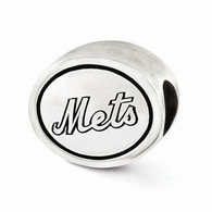 New York Mets Bead