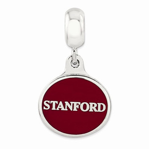 Stanford University 2-sided charm.