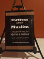 Fortress of the Muslim (Enlish-Pocket Size) -Hardback / Dar Makkah